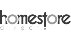 Homestore Direct Logo icon