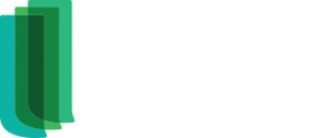 Launch Footer Logo icon