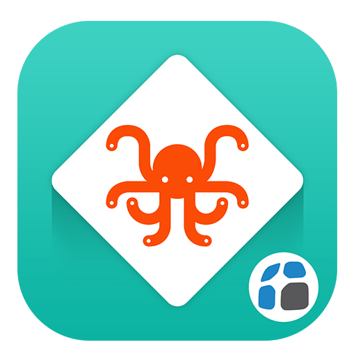 Low Cost Parcels Linnworks App