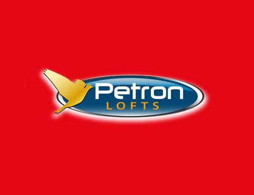 Petron Lofts