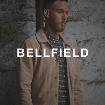 Bellfield 1 icon